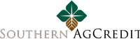 Southern AgCredit Logo