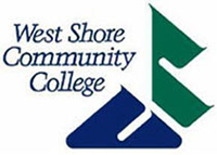West Shore Community College Logo